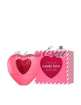 Escada Candy Love, Toaletná voda 100ml