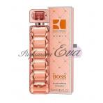Hugo Boss Boss Orange for Woman, Parfémovaná voda 75ml