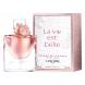 Lancome La Vie Est Belle Bouquet de Printemps, Parfémovaná voda 50ml