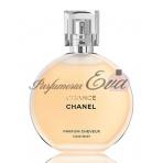Chanel Chance, Vlasová hmla 35ml