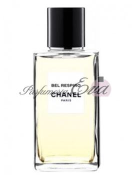 Chanel Les Exclusifs De Chanel Bel Respiro, Parfémovaná voda 75ml
