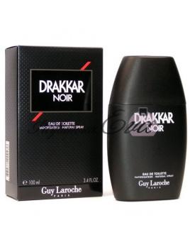 Guy Laroche Drakkar Noir, Toaletná voda 100ml