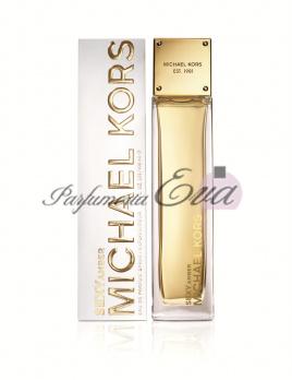 Michael Kors Stylish Amber, Parfémovaná voda 100ml
