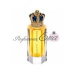 Royal Crown  Upper Class  (M)