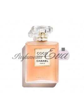 Chanel Coco Mademoiselle L´ Eau Privée, Parfumovaná voda 100ml