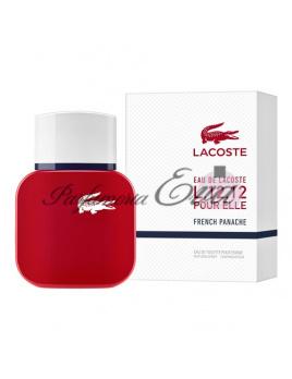 Lacoste Eau de Lacoste L.12.12 Pour Elle French, Toaletná voda 90ml - Tester