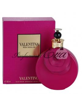 Valentino Valentina Rosa Assoluto, Parfémovaná voda 80ml