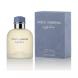 Dolce & Gabbana Light Blue Pour Homme, Toaletná voda 125ml