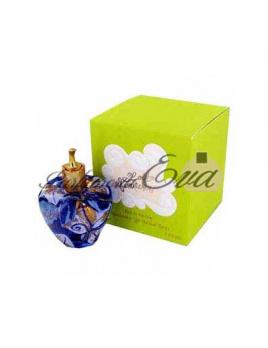 Lolita Lempicka Lolita Lempicka, Parfémovaná voda 100ml - Tester