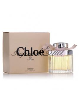 Chloe Chloe, Parfémovaná voda 125ml