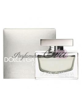 Dolce & Gabbana L´Eau The One, Toaletná voda 75ml