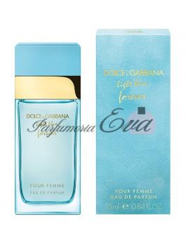 Dolce&Gabbana Light Blue Forever for women, Parfumovaná voda 50ml