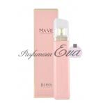 Hugo Boss Ma Vie Pour Femme, Parfémovaná voda 75ml