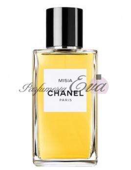 Chanel Les Exclusifs Misia, Toaletná voda 200ml