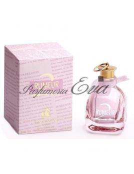 Lanvin Rumeur 2 Rose, Parfémovaná voda 30ml