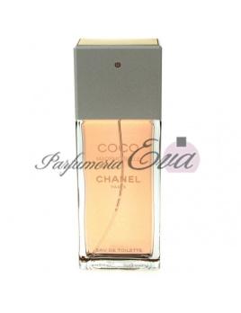 Chanel Coco Mademoiselle, Toaletná voda 50ml