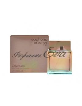 Calvin Klein Euphoria Essence, Toaletná voda 100ml