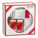 Shiseido Bio-Performance Glow Revival krém 50ml + oko + oko c5 + conc.10 + rouge2.5