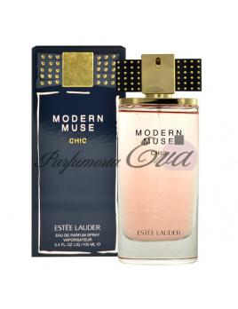Esteé Lauder Modern Muse Chic, Parfémovaná voda 50ml - tester