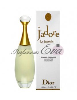 Christian Dior Jadore Le Jasmin, Odstrek s rozprašovačom 3ml