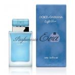 Dolce & Gabbana Light Blue Eau Intense, Toaletná voda 100ml