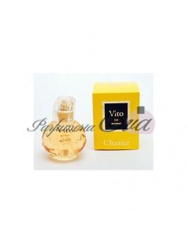 Chatier Vito, Toaletná voda 100ml (Alternativa vone Christian Dior Dolce Vita)