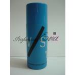 Versace Versus V/S, Deodorant 150ml