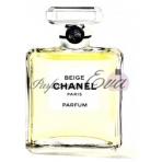Chanel Les Exclusifs De Chanel Beige, Parfémovaná voda 200ml