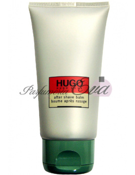 Hugo Boss Hugo, Balzam po holeni 75ml