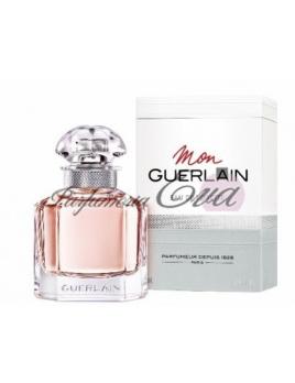 Guerlain Mon Guerlain, Toaletná voda 100ml