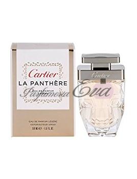 Cartier La Panthere Legere edition filaire, Parfémovaná voda 75ml - tester