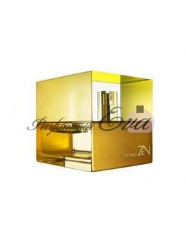 Shiseido Zen, Parfémovaná voda 100ml