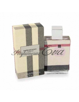 Burberry LONDON, Parfémovaná voda 100ml - Tester