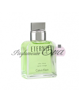 Calvin Klein Eternity, Voda po holení 100ml