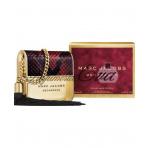 Marc Jacobs Decadence Rouge Noir Edition, Parfémovaná voda 100ml