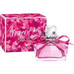 Lanvin Marry Me Confettis, Parfémovaná voda 50ml