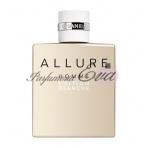 Chanel Allure Edition Blanche, Parfémovaná voda 50ml