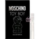 Moschino Toy Boy (M)