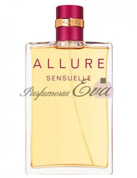 Chanel Allure Sensuelle, Parfémovaná voda 50ml