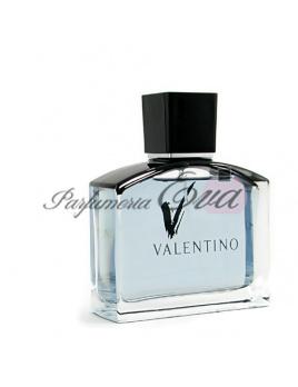 Valentino Very Pour Homme, Voda po holení - 100ml