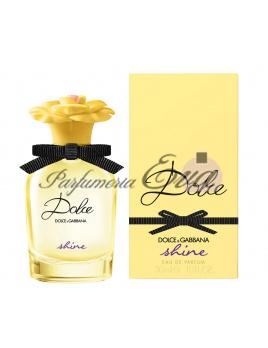 Dolce & Gabbana Dolce Shine, Parfémovaná voda 100ml
