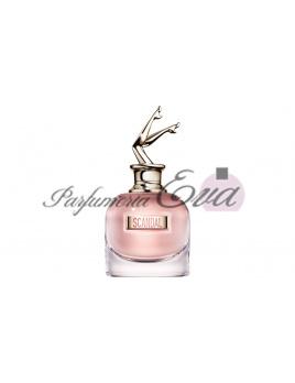 Jean Paul Gaultier Scandal, parfumovana voda 80 ml