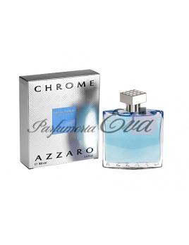 Azzaro Chrome, Toaletná voda 100ml - Tester