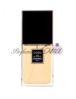 Chanel Coco, Toaletná voda 100ml - Tester