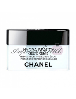 Chanel HYDRA BEAUTY Gel Créme, Hydratačný krém 50ml