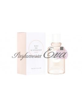 Givenchy Eau de Givenchy Rosee, Toaletná voda 100ml - Tester