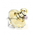 Chopard Brilliant Wish, Parfémovaná voda 30ml