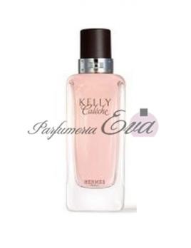 Hermes Kelly Caléche, Toaletná voda 50ml