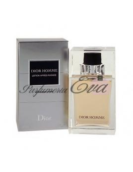 Christian Dior Homme, Voda po holení - 100ml