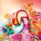 Bvlgari Omnia Floral, Parfémovaná voda 65ml - Tester